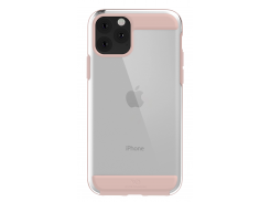 Чехол White-diamonds Innocence Case Clear (Rose Gold) 1403CLR56 для iPhone 11 Pro