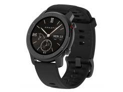 Смарт-часы Amazfit GTR 42 mm (Black) A1910