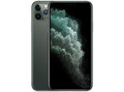 Apple iPhone 11 Pro 512Gb Midnight Green (MWCG2)