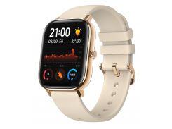 Смарт-часы Amazfit GTS (Gold) A1914