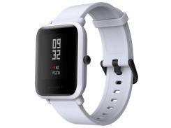 Смарт-часы Amazfit Bip (White) A1608