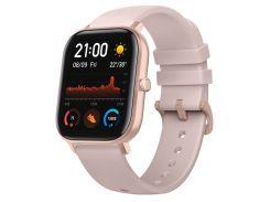 Смарт-часы Amazfit GTS (Pink) A1914