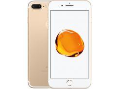 Apple iPhone 7 Plus 128Gb Gold (MN4Q2)
