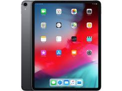 "Apple iPad Pro 11"" 1TB Wi-Fi Space Gray (MTXV2) 2018"