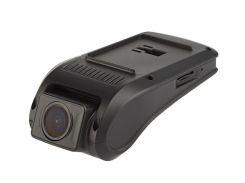 Автомобильный видеорегистратор Globex GE-100w