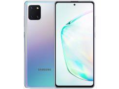 Samsung Galaxy Note 10 Lite 2020 N770F 6/128Gb Aura Silver (SM-N770FZSDSEK)