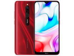 Xiaomi Redmi 8 4/64Gb (Red)