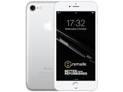 iPhone 7 32Gb Silver CPO by Remade