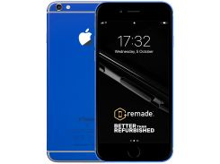 iPhone 6s 64Gb Blue CPO by Remade