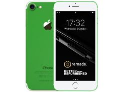 iPhone 7 32Gb Vert CPO by Remade