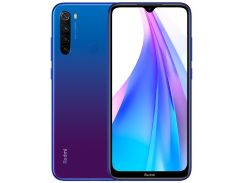 Xiaomi Redmi Note 8T 3/32Gb (Starscape Blue)