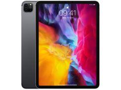 """Apple iPad Pro 11"""" 128Gb Wi-Fi Space Gray (MY232) 2020"""