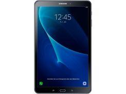"Samsung Galaxy Tab A 10.1"" 16Gb Wi-Fi (SM-T580NZKA) black"