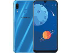 Samsung Galaxy A30 2019 A305F 3/32Gb Blue (SM-A305FZBUSEK)