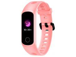 Фитнес-трекер Honor Band 5i Pink  ADS-B19 Pink