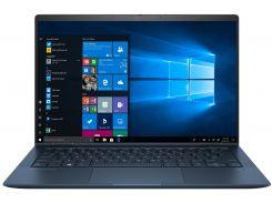 Ноутбук HP Elite Dragonfly 13.3 Blue (8MK83EA)
