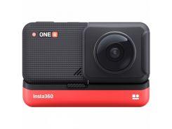Панорамная камера Insta360 ONE R 360 CINAKGP/D