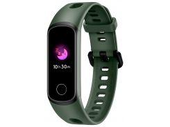 Фитнес-трекер Honor Band 5i (Green) 55024703