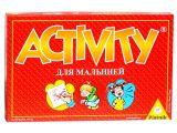 activity (активити) для малыше...
