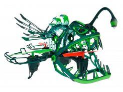 Дрон Drone Force исследователь и защитник Angler Attack, Auldey