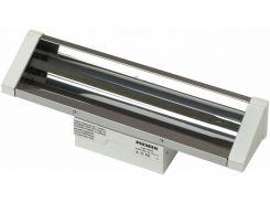 Инфракрасный обогреватель GLAMOX heating GVR507 (750 Вт), ADAX