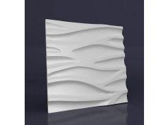 3D Панель Гретта, Standart Gips