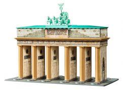 3D пазл Бранденбургские врата (324 эл.), Ravensburger