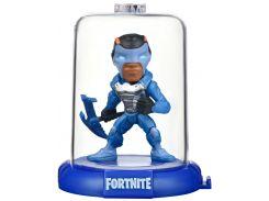 Carbide, коллекционная фигурка Fortnite, Domez