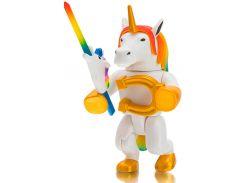 Mythical Unicorn, игровая коллекционная фигурка Сore Figures, Roblox