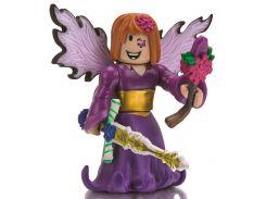 Queen Mab of the Fae W3, игровая коллекционная фигурка Сore Figures, Roblox