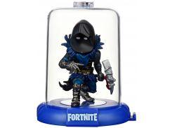 Raven, коллекционная фигурка Fortnite, Domez