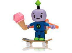 Robot 64: Beebo W5, игровая коллекционная фигурка Сore Figures, Roblox