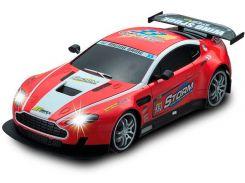 Автомобиль на радиоуправлении Storm (красно-белый), 1:12, JP383