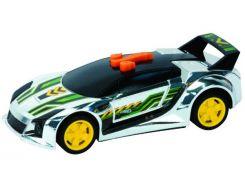 Автомобиль-молния Quick N Sik, 13 см, Toy State