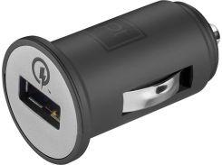 Автомобильное зарядное устройство Platinum 2.0 Quick Car Charger
