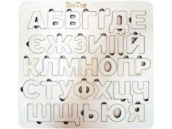 Алфавит (укр.), ЕcoToy