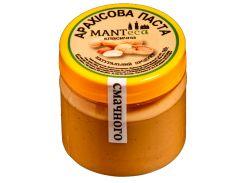 Арахисовая паста Manteca классическая 180 г (28001)