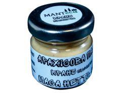 Арахисовая паста Manteca Кранч подсоленная 40 г (04005)