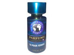 Ароматизатор универсальный LA Pour Femme, 50 мл., Feromania World