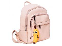 Банан, брелок для рюкзака, Ludum