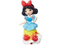 Белоснежка, Маленькое королевство, Disney Princess, Hasbro