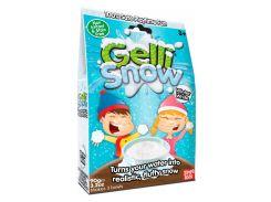 Белый cнег для ванны Zimpli Kids Gelli Snow 90 г (5319)