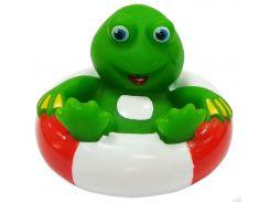 Брызгалка Лягушка, игрушка для купания, Canpol babies