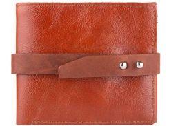 Бумажник HiArt WP-07 Crystal Amber (WP-07-C18-1148-000)