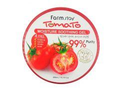 Гель Farm stay увлажняющий с экстрактом томата 300 мл (NF-00002150)