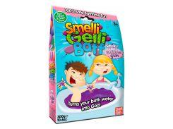 Гель для ванны Zimpli Kids с запахом жвачки 300 г (5425)