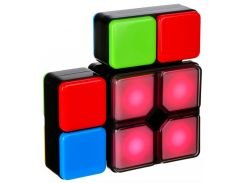 Головоломка IQ Electric cube, Same Toy