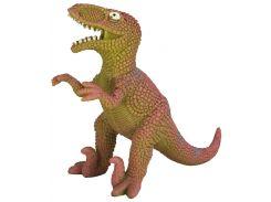 Дейноних, динозавр маленький мягкий, HGL