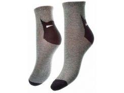 Детские носки, Бэтмен, Duna, серые 18-20 (27-30)