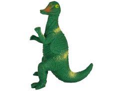 Динозавр маленький мягкий, HGL